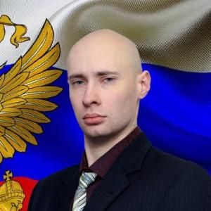 Роман Емельяненко